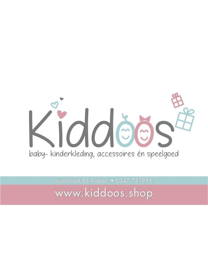 kadobon €50 +€10 gratis