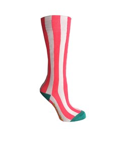 Sokken (5950) FS B.Nosy