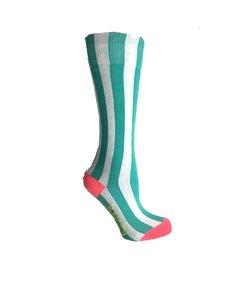 Sokken (5950) CS B.Nosy