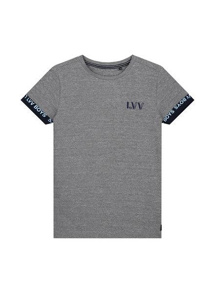 LEVV T-shirt FELIPE LEVV