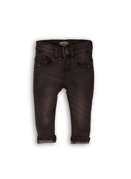 Koko Noko Jeans (34805) Koko Noko