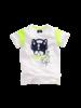 Z8 T-shirt Jules Z8 kids