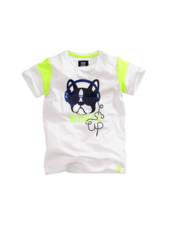 Z8 T-shirt Jules Z8 mini