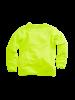 Z8 Sweater Abe Z8 mini