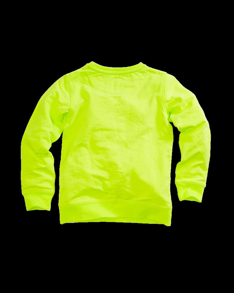 Z8 Sweater Abe Z8 kids
