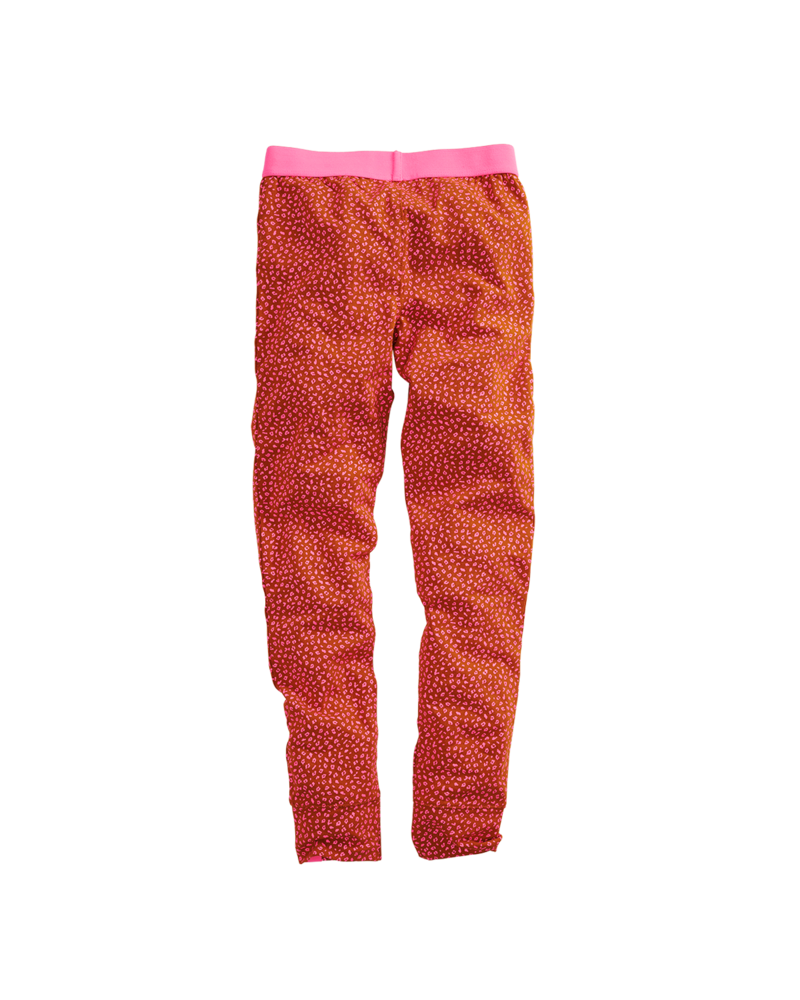 Z8 Legging Maren Z8 kids