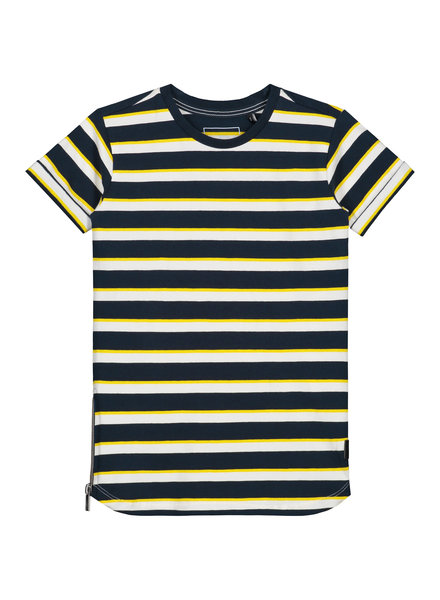 LEVV T-shirt Gianni LEVV