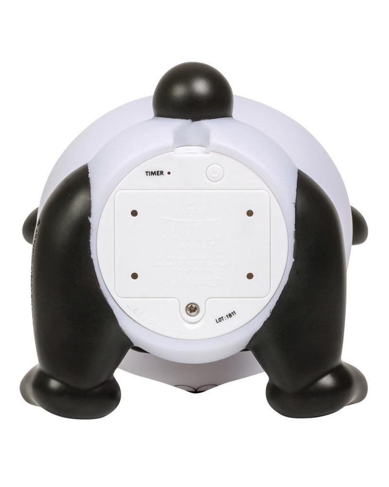 A Little Lovely Company Lamp Panda