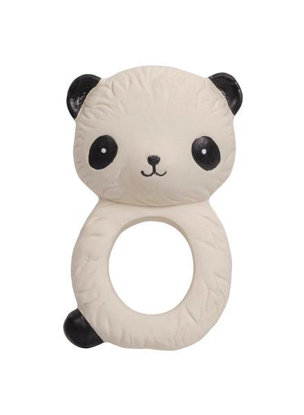 A Little Lovely Company Bijtring Panda