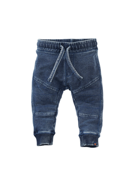 Z8 Broek Houston Z8