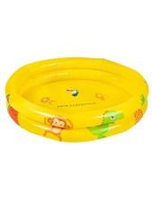 Swim essentials Zwembad happy animals