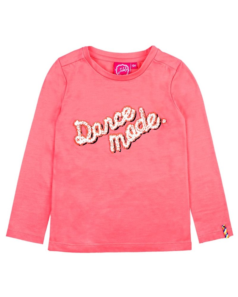 Jubel Longsleeve Dance Mode - Pret-A-Party Jubel
