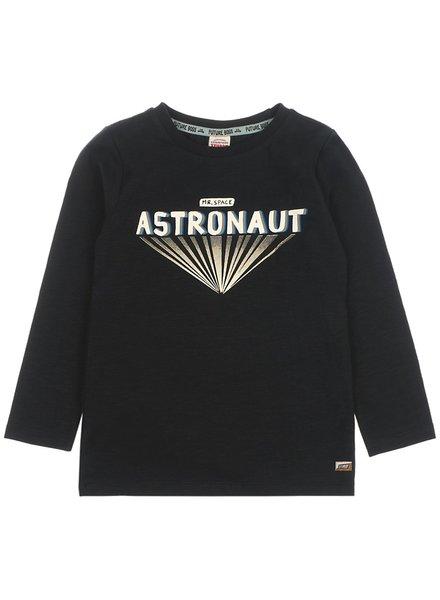 Sturdy Longsleeve Astronaut - Spacelab Sturdy