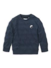 Koko Noko Sweater (36807) Koko Noko