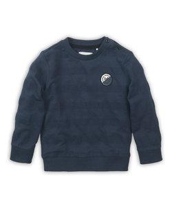 Sweater (36807) Koko Noko