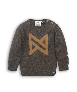 Sweater (36816) Koko Noko