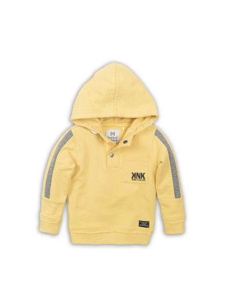 Koko Noko Sweater (36837) Koko Noko