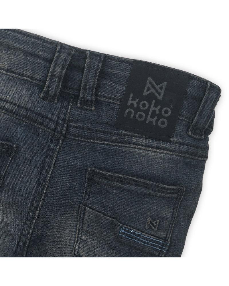 Koko Noko Jeans (36845) Koko Noko