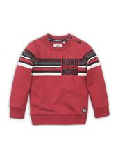 Koko Noko Sweater (36859) Koko Noko