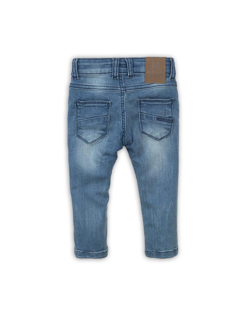 Koko Noko Jeans (36861) Koko Noko