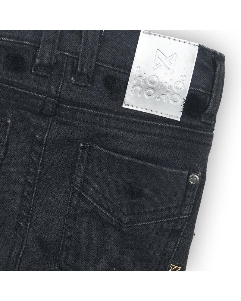 Koko Noko Jeans (36916) Koko Noko