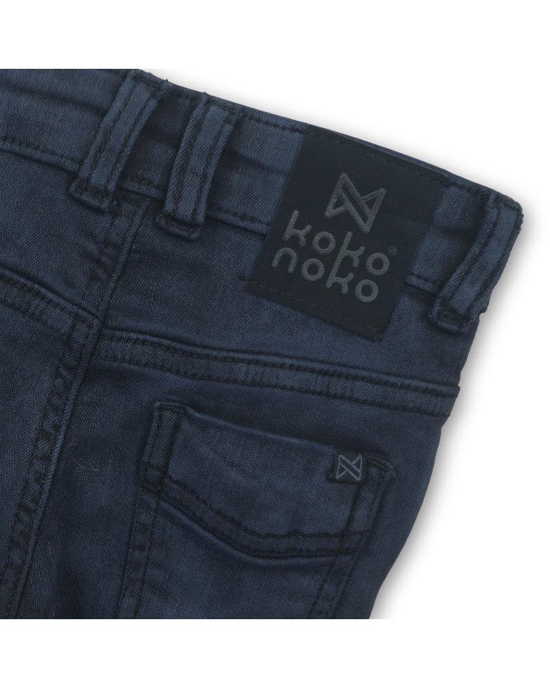 Koko Noko Jeans (36926) Koko Noko