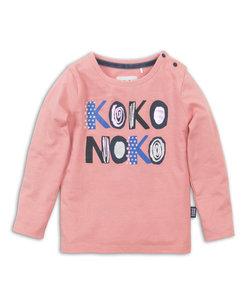 Longsleeve (36941) Koko Noko