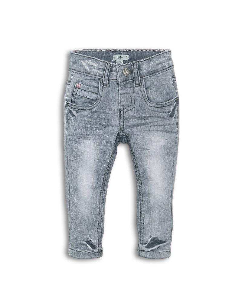 Koko Noko Jeans (36971) Koko Noko