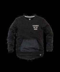 Sweater Ivar Z8 mini