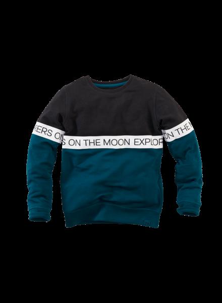 Z8 Sweater Holger Z8 kids