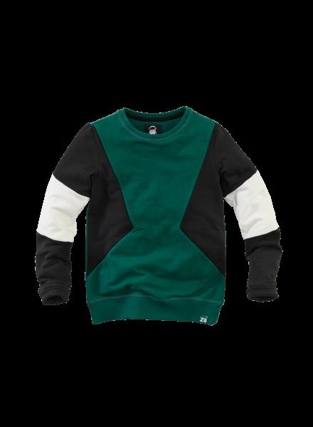 Z8 Sweater Nico Z8 mini
