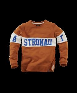 Sweater Mats Z8 mini