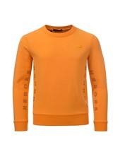 Common Heroes COLLIN crewneck sweater (8302) CH