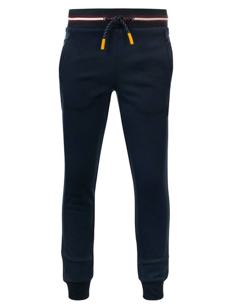 Common Heroes BOBBY sporty pants (8621) CH