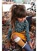 LOOXS Little Little velvet skirt (7705) Looxs