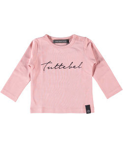 Longsleeve Tuttebel Your Wishes