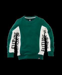 Sweater Niels Z8 kids