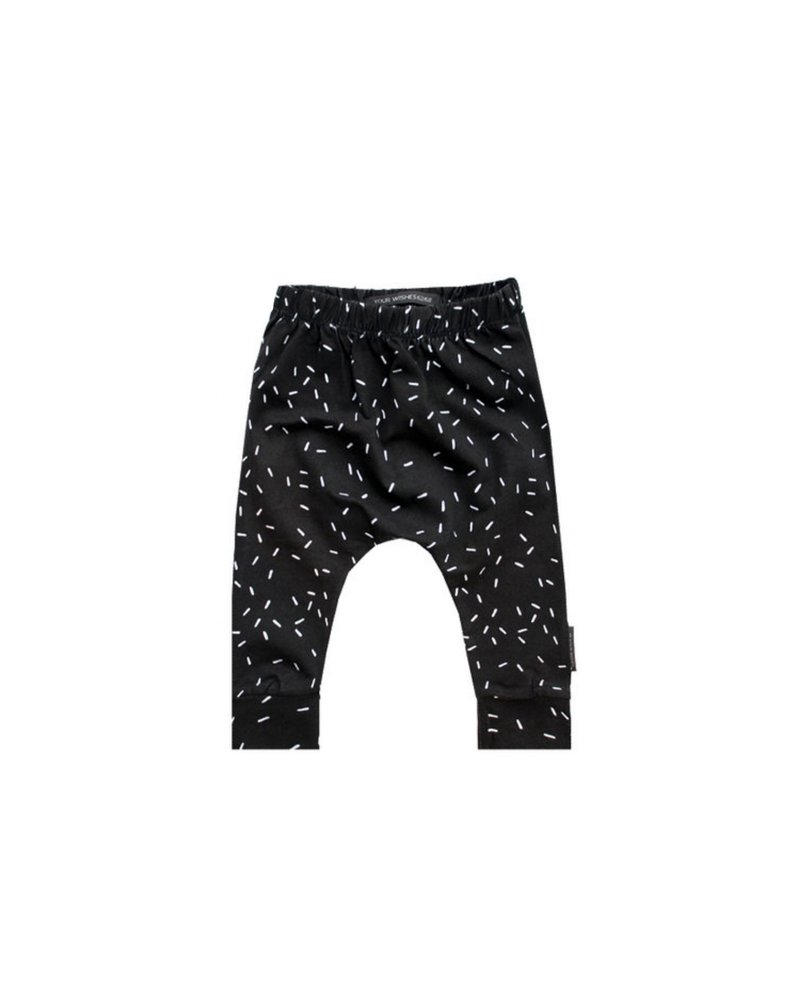Your Wishes Baggy broek Sprinkles Your Wishes