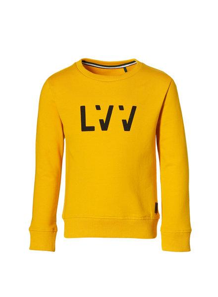 LEVV Sweater Lennon LEVV