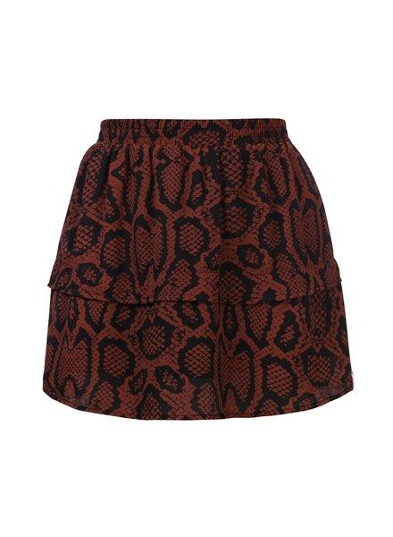 LOOXS 10sixteen Girls skirt (5746) Looxs