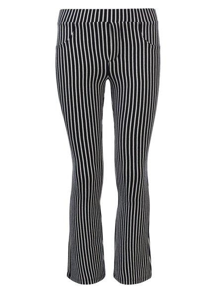 LOOXS 10sixteen Girls flare pants (5655) Looxs