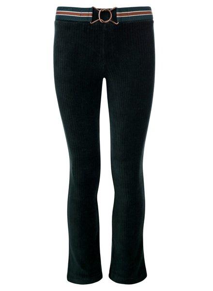 LOOXS 10sixteen Girls Flare pants (5654) Looxs