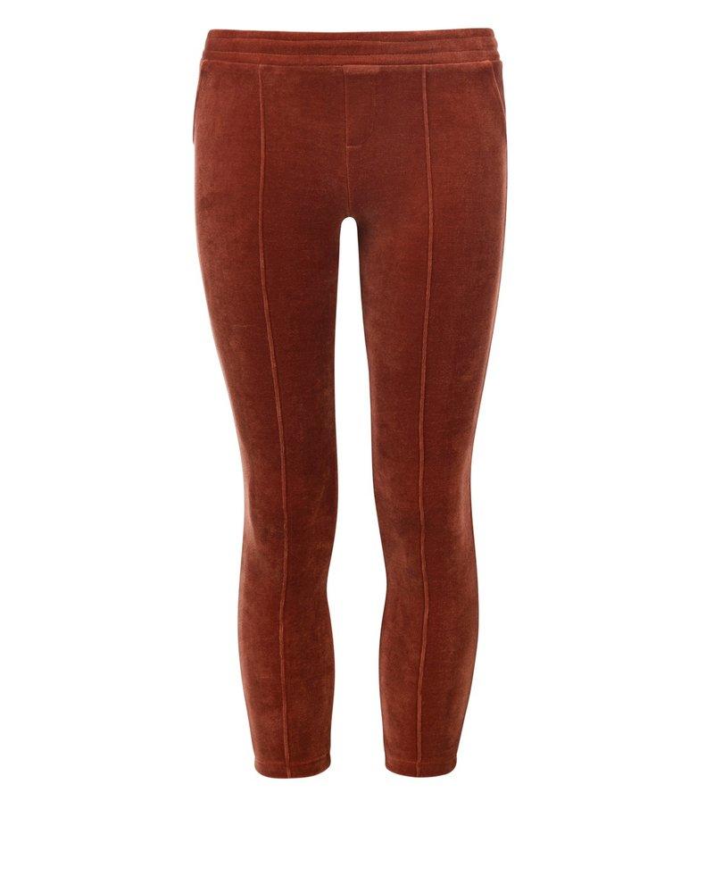 LOOXS 10sixteen Girls sweat pants (5645) Looxs