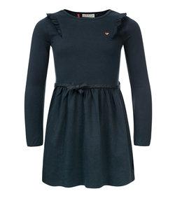 Little dress (7865) Looxs