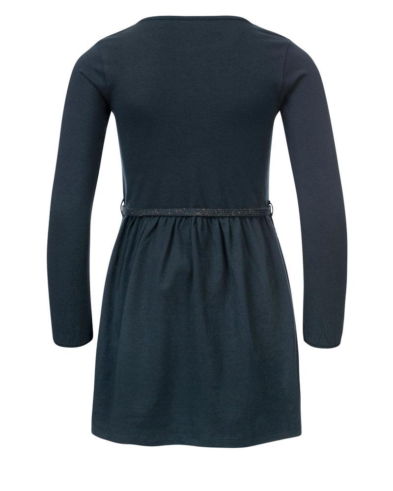 LOOXS Little Little dress (7865) Looxs
