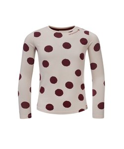 Little t-shirt l. sleeve (7483) Looxs