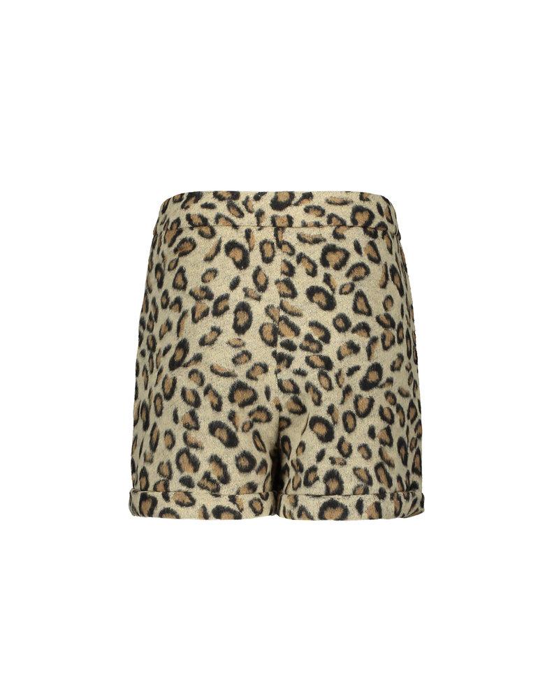 Like Flo Flo girls wool short (5605)