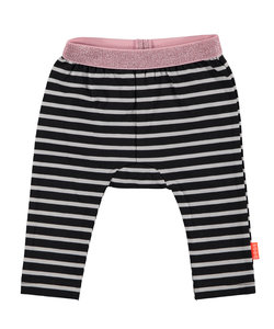 Legging Striped BESS