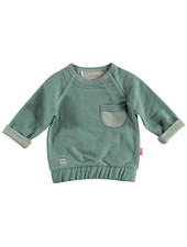 BESS Sweater Pocket BESS