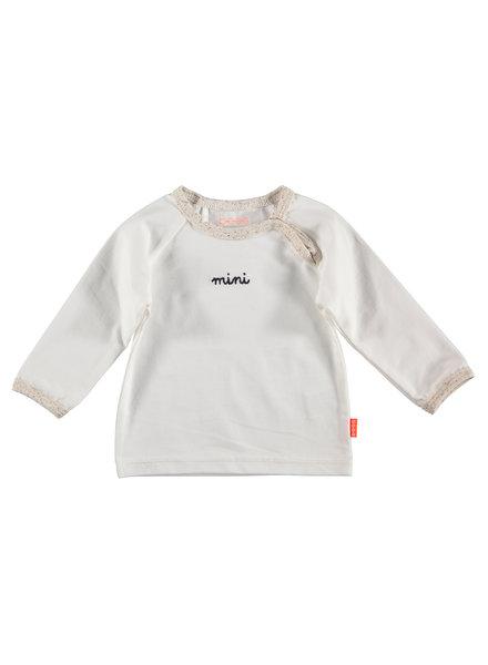 BESS Shirt l.sl. Mini BESS